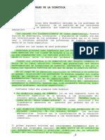 210267172 Justificacion de La Didactica Camilloni