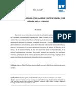 Gestacion_y_desarrollo_de_la_sociedad_co.pdf