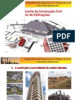 2.Perfil da Construção Civil.pdf