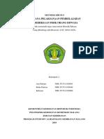 TUGAS METODE KHUSUS KEL 2.docx