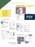 5 PDFsam 339539465 Alter Ego Plus A1 PDF