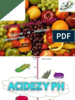 Acides y Ph.pptx