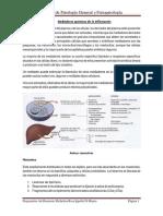 120558552-Mediadores-quimicos-de-la-inflamacion-convertedwws.docx
