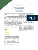 Articulo Plan maestro Fluvial.docx