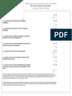 C911_ES_ObjetivosDesarrolloSostenible_2018_32ETV0925N.pdf
