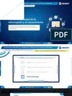 TIC_Programa 1_Mod 1_Unid 4.pdf