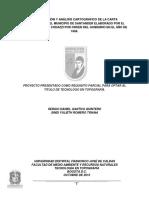 GantivaQuinteroSergioDaniel2015.pdf
