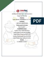 BusinessCanvasModel_TareaS3_Grupo5
