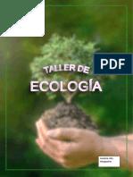 Taller de Ecologia