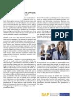 SAP-Career-Guide.pdf