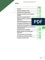 Interruptores_automaticos.pdf