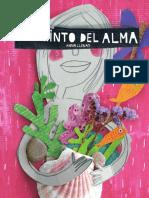 31607_Laberinto_del_alma.pdf