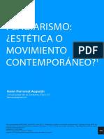 244954-328396-1-PB.pdf