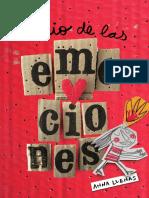 28162_Diario_de_las_emociones.pdf