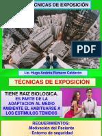 17- Técnicas de Exposición.pptx