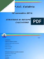 Presentazione Errigo, AIPAC Calabria.pdf