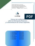 efectos-de-la-inflacion._trabajo_ESTUDIAR_.doc;filename_= UTF-8''efectos-de-la-inflacion. trabajo  (ESTUDIAR)-1