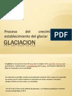 12.- glaciacion