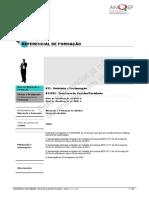811183 Tcnicoa de CozinhaPastelaria ReferencialEFA