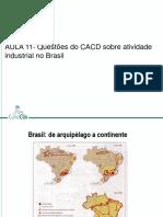 Aula 11 (Online) - Geografia (João Felipe)