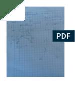 5553 Ejemplo de Armadura Con El Metodo de Rigidez Sistematizado-1537198620