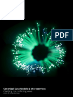 ZA_Deloitte_Digita_Canonical_Schemas.pdf
