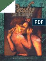 Pecados de la Sangre.pdf