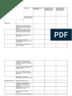 Prototipo Rubrica Presentaciones (1)