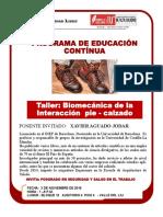 invitación evento Xavi Aguado.pdf