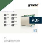 M2M_BGS2_datasheet
