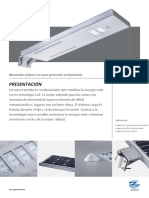 Farola solar integrada.pdf
