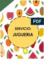 CARATULA DE JUGUERIA CREATIVAA.docx