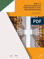 BIM_Digitalização da construção e infraestruturas