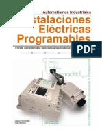 260337156-Instalaciones-Electricas.pdf