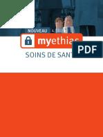 My Ethias - FR.pdf