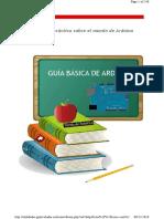 GUIA PRACTICA ARDUINO.pdf