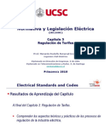 Normativa - Capítulo 3 - 2018 (1)