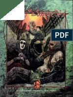 El Tiempo de la Sangre Debil.pdf