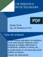tiposdeensayodesoldadura-110703232208-phpapp02