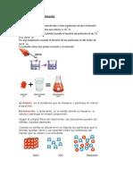 quimica - unidades de concentracion