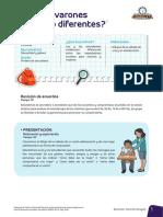 ATI1-S07-Dimensión personal.pdf
