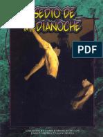 Asedio de Medianoche.pdf