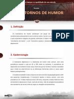 Resumo_Transtornosdehumor-1529342796019.pdf