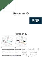 1_RectasEn3D.ppt