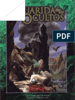 Guarida de los Ocultos.pdf