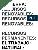 LA TIERRA.docx