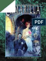 Guía  de la Camarilla.pdf