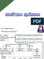 cinetica-quimica-unidad-iii.ppt