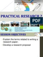 PRACTICAL RESEARCH 2 VERSION_EDUARD_M_ALBAY.pdf