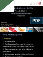 Materia prima de pescado y marisco.pptx